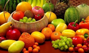 vrei-fructe-si-legume-fara-pesticide-spala-le-cu-apa-si-bicarbonat-132201