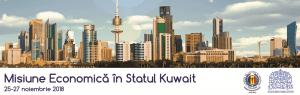 banner-mis-ec-Kuwait2-min