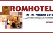 Romhotel2019
