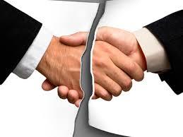 fuziune-divizare-firma