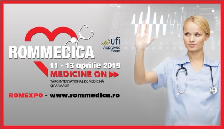 rommedica2019