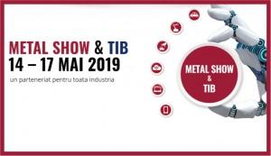 metalshow2019