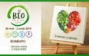 BioExpo2019