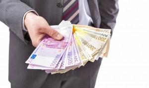 Fonduri Europene - Depositphotos