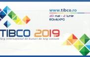 Tibco2019