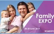 FamilyExpo