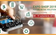 Slider ExpoShop