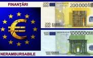 slider-euro v3