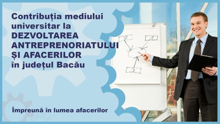 ContributiaMediuluiUniversitarLaDezvoltarea-b
