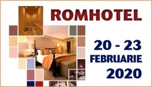 Slidel Romhotel2020