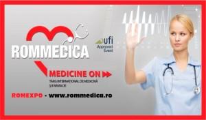 ROMMEDICA-2020