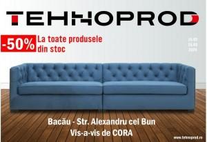 TEHNOPROD