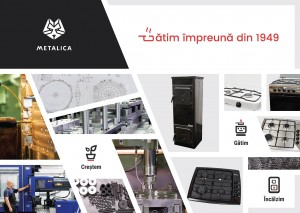 Metalica_sa