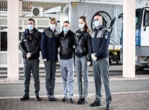 foto stire politie