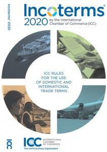 publicatii-incoterms-2020-min (- catalog