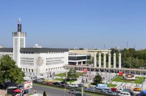 plovdiv-fair