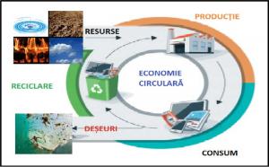 Economia-circulara-reprezentare-grafica-Sursa-Prelucrare-proprie