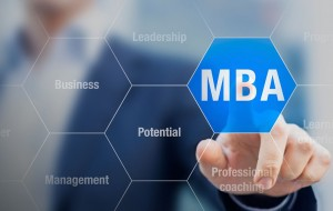 Master-Of-Business-Administration-MBA