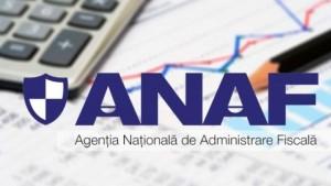 anaf_14033300