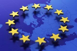 bandiera-unione-europea-orig-720x480