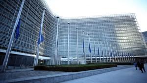 comisia-europeana-hepta-mediafaxx-1280x720