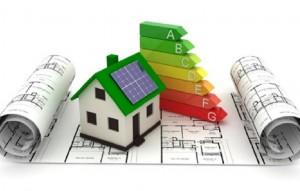 eficienta-energetica-casa