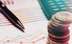 financiar-empresa-nueva