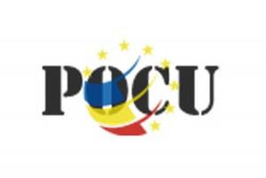 POCU-1