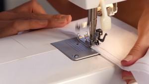fabrica-de-confectii-si-tricotaje-1