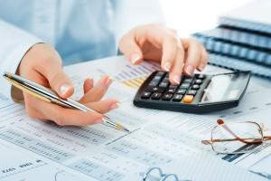 Accounting-course-AAT-1-Kurs-Rachunkowości-AAT-1