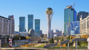 Central_Downtown_Astana