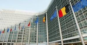 EU-European-Union-HQ-Brussels-Getty