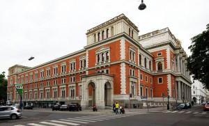 Vienna-Stock-Exchange