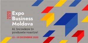 expo-moldova