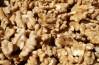 12walnuts-peeled-walnuts-background-texture-walnut-wallpaper-kernel