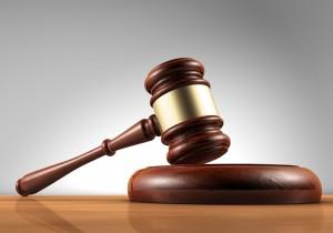 Judge-e1523236711546