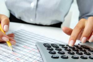 contabil-cifre-bani-calculator