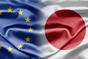 Acord-UE-Japonia