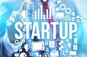 startup_1983341_835x547-m