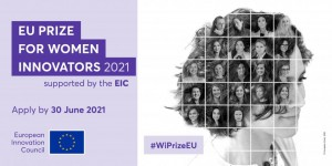EIC_Prize_for_women_innovators