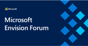 csm_Microsoft_Envision_Forum_2019-1_b0e432b861