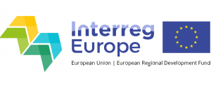 interreg-europe-logo