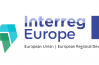 interreg-europe-logo