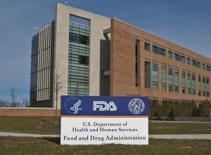 FDA (1)