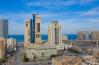 Tripoli-Libya-