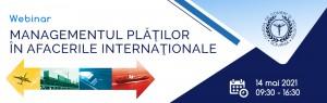 manag-platilor-in-af-internationale-14-mai-v4