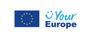 youreurope