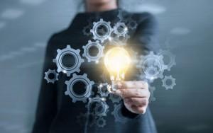 women-innovators-shutterstock_712317751-800x500