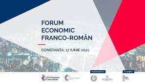 franco-roman