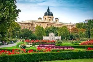 Green_Park_Vienna_Austria_1